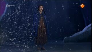 Musical Musical Sneeuwwitje