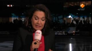 Nos Sport - Nos Schaatsen Okt Heerenveen