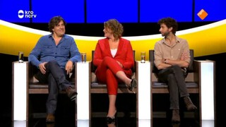De slimste mens 29 december 2017