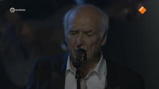 Sterren in Concert: Peter Koelewijn