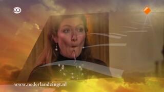 Nederland Zingt Op Zondag - Kracht Van God