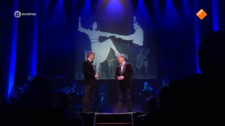 Gala 100 Jaar Wim Sonneveld - Gala 100 Jaar Wim Sonneveld