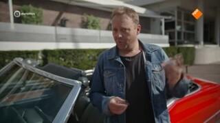 100 Jaar Toon Hermans - 100 Jaar Toon Hermans