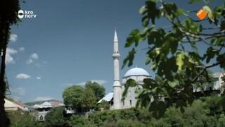 De Brug Bosnië-Herzegovina