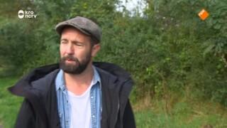 De Wandeling - Marcel En Ton Langedijk