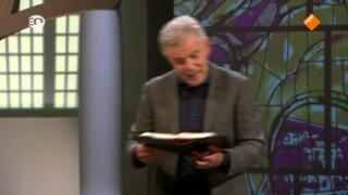 De Kapel - Goed Leren Spreken