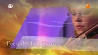 Nederland Zingt op Zondag Woorden van liefde