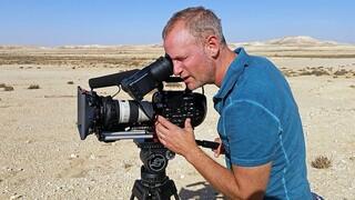 Daarom Ben Ik Hier: Een Joodse Filmmaker En De Kwestie Israu00ebl - De Geboorte Van Een Staat