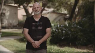 Daarom Ben Ik Hier: Een Joodse Filmmaker En De Kwestie Israu00ebl - Moreel Ijkpunt Israël