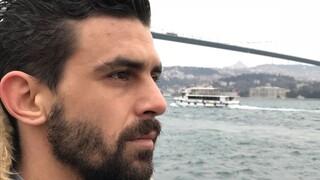De Turkije-rel