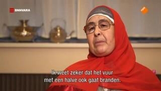 Groeten Uit Holland - Huwelijk