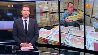 Papieren telefoongids stopt na 137 jaar