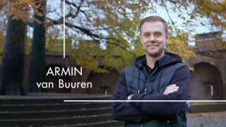 Verborgen Verleden - Armin Van Buuren