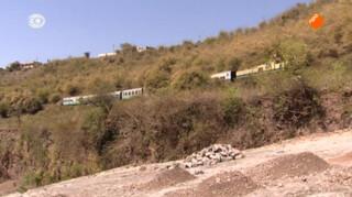 Rail Away - India: Kalka-simla