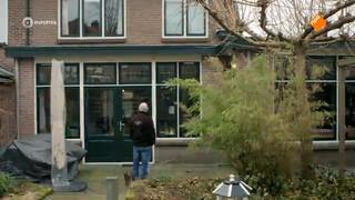 Ouderen onderschatten gevaren aflossingsvrije hypotheek