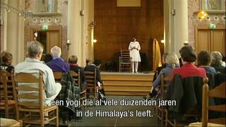 Kriya Yoga - Gyan Swami