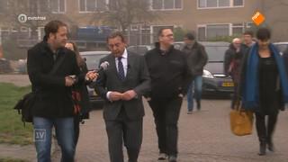 Ombudsman: overheid moet Groningers snel helpen