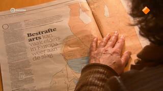 Europees 'foute artsen-register' nog onbetrouwbaar