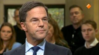 Groningen en het gasbesluit