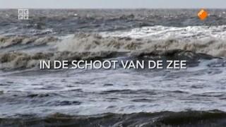 De Boeddhistische Blik - De Boeddhistische Blik: In De Schoot Van De Zee