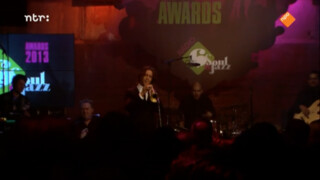 Soul & Jazz Awards 2013