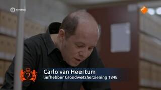 Het Pronkstuk Van Nederland - Het Pronkstuk Van Nederland