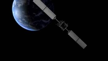 Wat zijn satellieten?