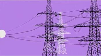 Elektriciteit opwekken