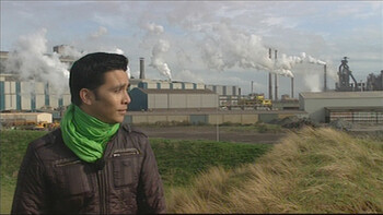 Nederland en het broeikaseffect