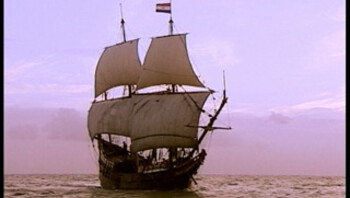 Nederlandse slavernij