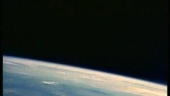 De aarde is een bijzondere planeet