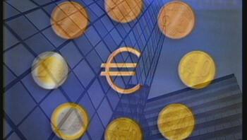 De geschiedenis van de Monetaire Unie