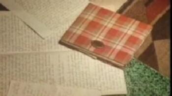 Het dagboek van Anne Frank
