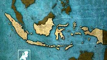 Nederlanders in Nederlands-Indië