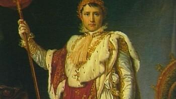 Wie is Napoleon?