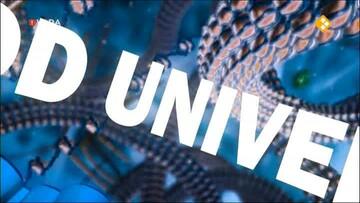 Gemist De Wereld Draait Door Dwdd University Presenteert