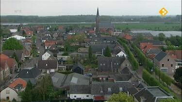 GeoClips: Het dorp