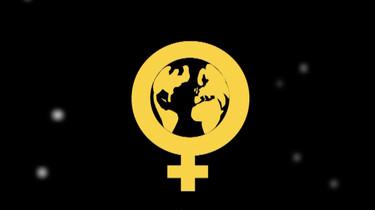 High Speed History: Waarom is 8 maart Internationale Vrouwendag?