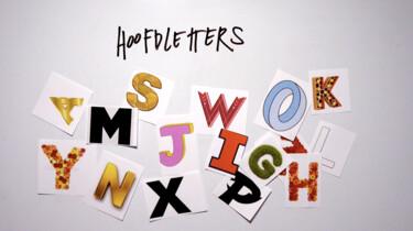 dt met JP: Wanneer schrijf je hoofdletters?