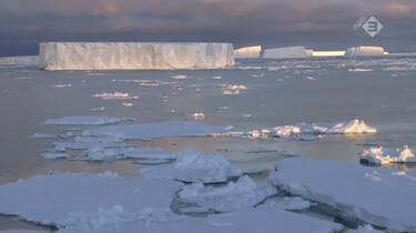 Klimaatjagers in de klas: CO2-opname in de zuidelijke oceaan