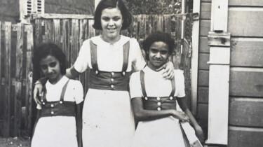 Het Caribisch gebied in oorlog: De Tweede Wereldoorlog in de Antillen
