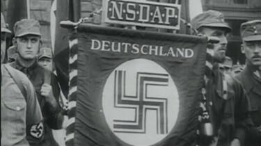 De Republiek van Weimar