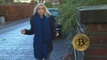 Het Klokhuis: Bitcoins