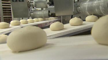 Hoe wordt bapao gemaakt?: Gestoomde broodjes uit China