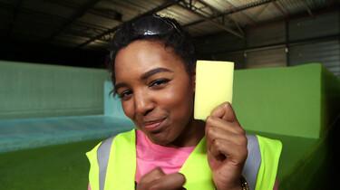 Hoe wordt schuim gemaakt?: Handig spul uit de schuimfabriek