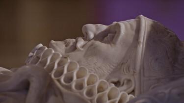 De moord op Willem van Oranje: In 1584 doodgeschoten door Balthasar Gerards