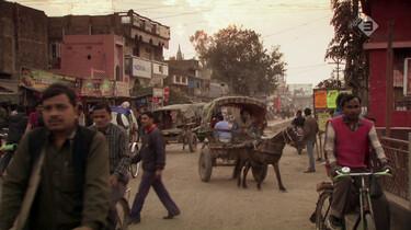 Van Bihar tot Bangalore in de klas: Het kastensysteem in India
