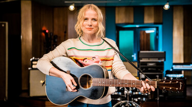 Méér Muziek in de Klas: Hits zingen met Ilse DeLange