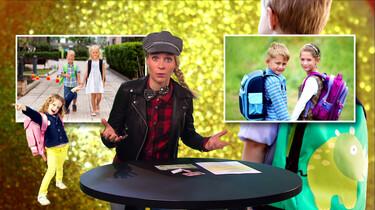 Waarom mogen kinderen minder dan volwassenen?: Regels voor elke leeftijd
