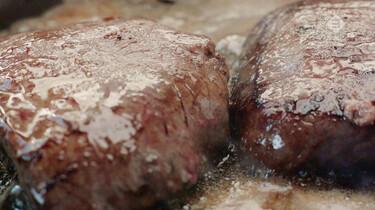 Broodje Gezond in de klas : Krijg je kanker van vlees?